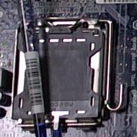03818310-photo-scene-logitech-c910-d-tail-3.jpg