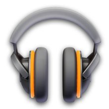 00DC000004908678-photo-logo-google-music-beta.jpg