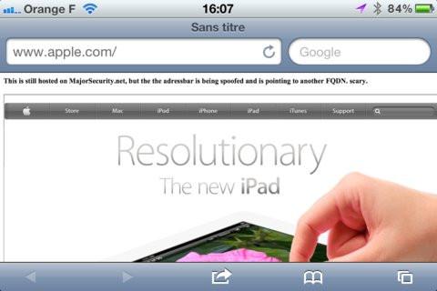 01E0000005056006-photo-faille-phishing-dans-safari-mobile.jpg