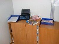 00c8000000051708-photo-pc-cam-600-armoire.jpg
