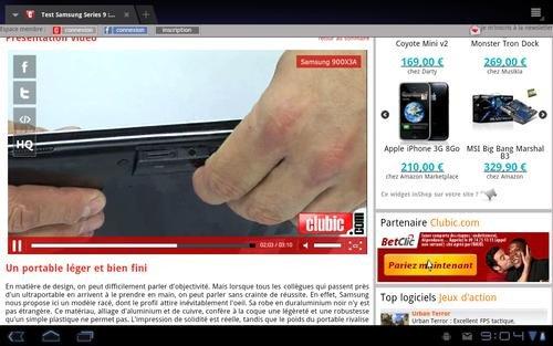 01f4000004237070-photo-acer-iconia-tab-navigateur-flash.jpg