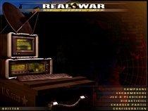 00d2000000051688-photo-real-war.jpg