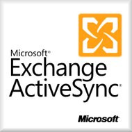 00BE000005439323-photo-eas-exchange-activesync-logo-gb-sq.jpg