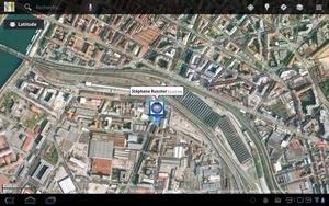 012c000004237062-photo-acer-iconia-tab-maps-satellite.jpg