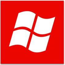 00D2000004856678-photo-logo-windows-phone-7.jpg