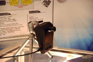 012c000005034476-photo-innorobo-2012-bvs-bipeye.jpg