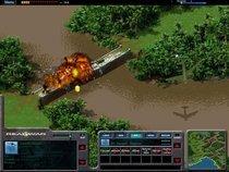 00d2000000051690-photo-real-war-le-bombardement-du-pont.jpg