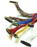 0082000000051317-photo-cables.jpg