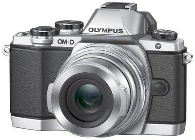 0190000007115444-photo-olympus-om-d-e-m10.jpg