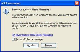 000000b400130180-photo-msn-messenger-7-envoi-sms.jpg