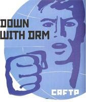 00FA000003546490-photo-down-with-drm.jpg