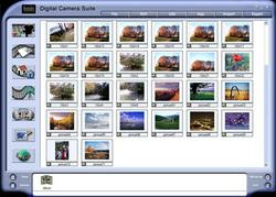 00FA000000051231-photo-hercules-dualpix-interface.jpg