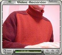 00c8000000051235-photo-hercules-dualpix-video-recorder.jpg