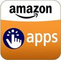 0078000004120886-photo-logo-amazon-appstore.jpg