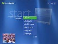 00C8000000053720-photo-microsoft-windows-xp-media-center-edition.jpg