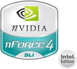 000000DC00123853-photo-nforce-4-sli-intel-edition-logo.jpg
