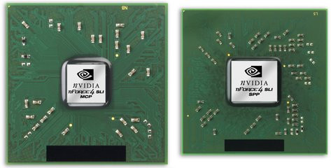 000000F000123852-photo-nforce-4-sli-intel-edition-chip-shot.jpg