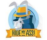🔥 Bon Plan : le VPN HideMyAss encore disponible quelques jours à 2,49€ pour 3 ans