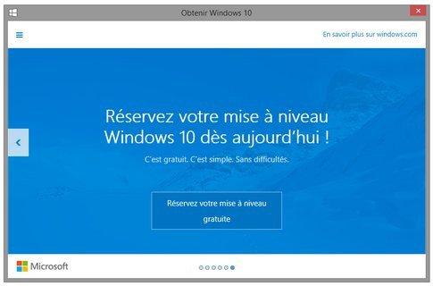 01e5000008055712-photo-r-servation-windows-10-6.jpg