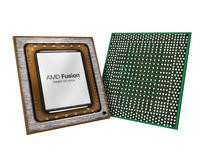 00c8000004397586-photo-amd-fusion-llano-2.jpg