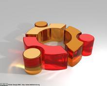 00DC000000627970-photo-ubuntu-logo.jpg