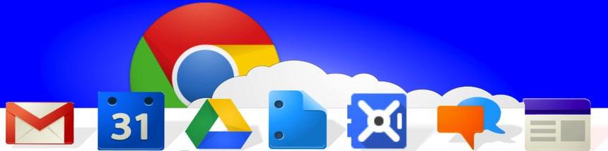 035C000008364080-photo-google-apps-for-work-ban.jpg