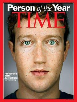 00fa000003840890-photo-mark-zuckerberg-time-s-person-of-the-year-2010.jpg