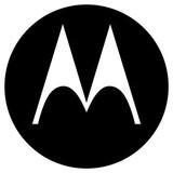 00A0000003172580-photo-motorola-logo-square-gb.jpg