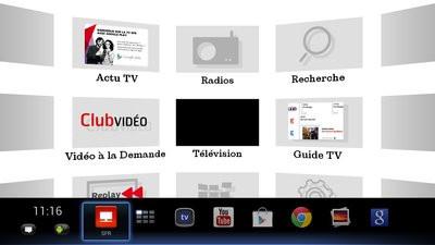 0190000006848992-photo-d-codeur-tv-sfr-avec-google-play.jpg