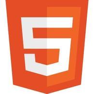 00C3000003925944-photo-html5-html-5-logo-sq-gb.jpg