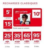 00fa000004921266-photo-rechargesclassiques.jpg