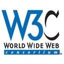 0082000003941030-photo-w3c-logo-sq-gb.jpg