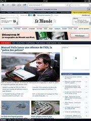 000000f005511335-photo-test-ipad-mini-navigation-web-ipad-mini.jpg