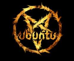00FA000002258126-photo-ubuntu-satanic.jpg