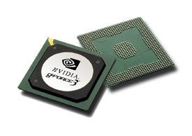 0113000000047475-photo-geforce-3.jpg