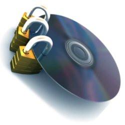 00FA000003890372-photo-piratage-logo-sq-gb.jpg
