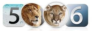 0000006405321912-photo-mountain-lion-conclusion-1.jpg