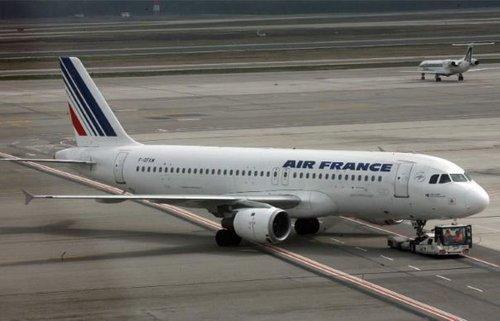 01f4000007582195-photo-air-france-gr-ve-des-pilotes-mi-septembre.jpg
