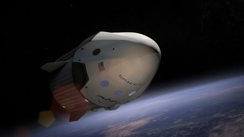 01F4000008652754-photo-spacex2.jpg