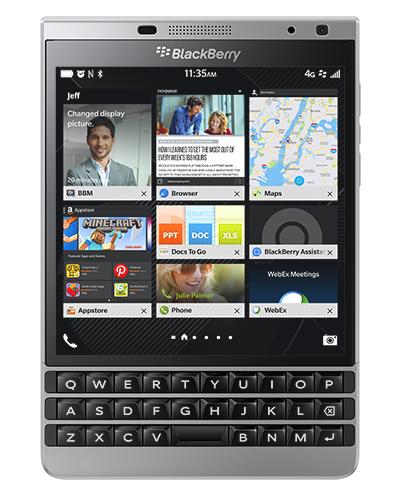 08130246-photo-blackberry-passport-silver-edition.jpg