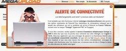 00fa000003916414-photo-message-orange-megaupload-megavideo.jpg