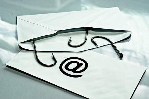 01F4000007196186-photo-phishing-hame-onnage.jpg