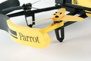012c000007948157-photo-parrot-bebop13.jpg