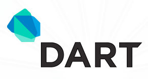 04648024-photo-logo-google-dart.jpg