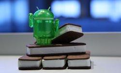00FA000004838766-photo-android-4-0-ice-cream-sandwich.jpg
