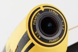 012c000007948177-photo-parrot-bebop8.jpg