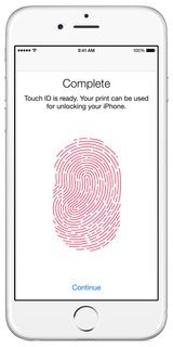 0000014007627201-photo-apple-iphone-6-avec-touch-id.jpg