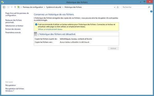 01F4000005467627-photo-historique-des-fichiers-lecteur-externe-necessaire.jpg