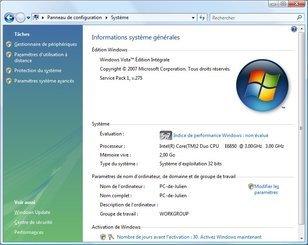 000000f500599970-photo-windows-vista-sp1-beta-2.jpg