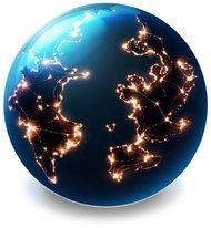 00be000005625812-photo-logo-firefox-nightly.jpg